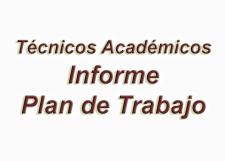 Calendario Escolar Sems 2018 2019 Escuela Politcnica